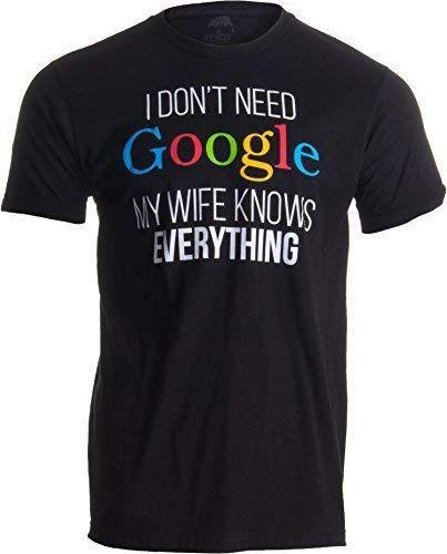 Homme Drôle Sarcasme Slogan T-Shirts-I might be wrong tshirt Mans Slogans Top