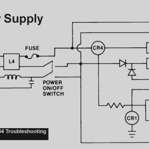 [SCHEMATICS_4FR]  Free Wiring Diagrams.com Unique Wiring Diagram for Dell Power Supply Free  Image About Wiring | Electrical wiring diagram, Power, Electric motorcycle | Dell Wiring Diagram |  | Pinterest