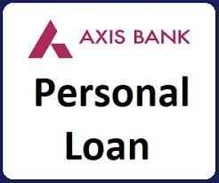 Doe Axi Bank Personal Loan Interest Rate Help Fulfill Your Dream Statement Online Repayment Schedule Download