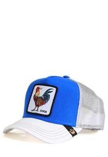 ACCESSORIES - Hats Gallo A3o6bWDTBM