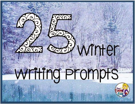 Free Creative Writing Prompts #7: Food