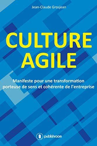 Pdfebookappeal Duerra Download Livre Pdf Gratuit Culture Agile Man En 2020 Telechargement Livre Pdf Livre Numerique