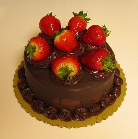 Publix CakeI WANT THIS nom nom nom Cakes Pinterest Publix