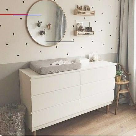 Wohnsuechtig Marion Schmal Auf Instagram Wande Richtig Streichen Hilfreich In 2020 Wande Richtig Streichen Richtig Streichen Wandgestaltung