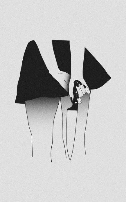 53f091c702984e782cadcb3259fdccb3 » Sad Tumblr Drawing Aesthetic