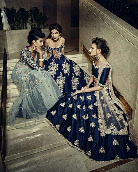 Najlepsze obrazy na tablicy Indian Fashion (112)   Moda