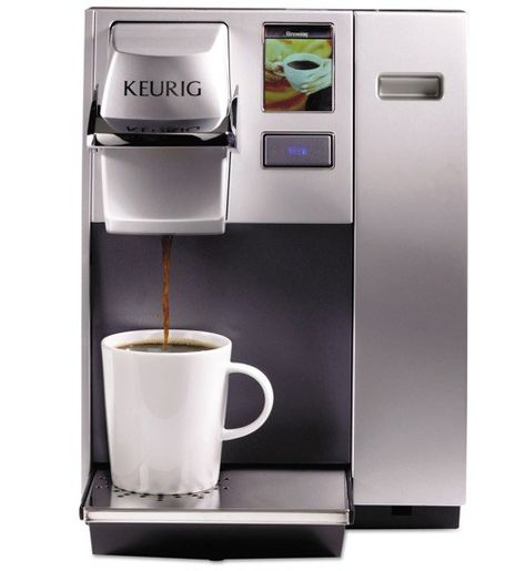 Best Keurig Machines For Commercial Use Favoritecoffeebrew Com