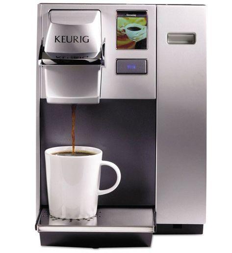 5 Best Keurig Coffee Maker 2020 Buyer S Guide And Reviews