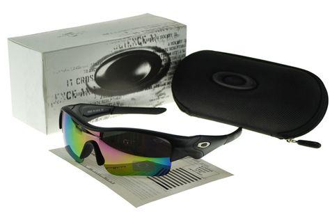 Oakley Vuarnet Sunglasse orange Frame orange Lens | Stuff to Buy |  Pinterest | Oakley, Oakley sunglasses and Beauty