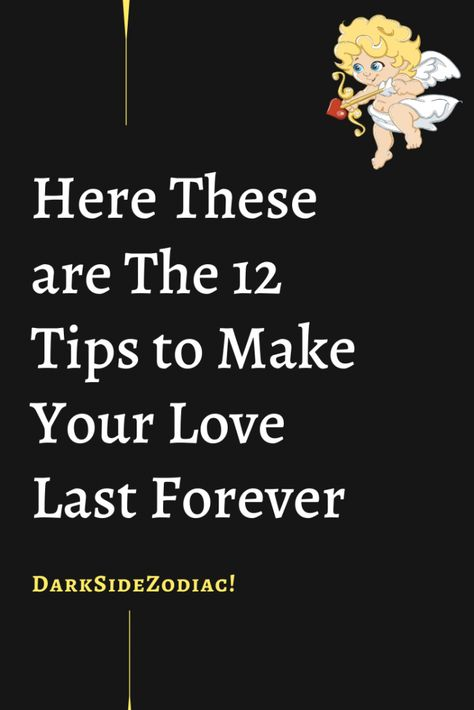 These 10 Signs Show Your Girl Is Loyal With You in Relationship – Dark Side Zodiac  #relationship #relationshipgoals #couple #couplegoals #marriage #love #lovequotes #loveislove #lovetoknow #boyfriend #boy #girl #relation #loverelationship #relationshipadvice #relationshiptips #relationshiparticles #dating #datingguide #singles #singlewomen #singlemen #howdating #fordating #mitdating #howtodating #ondating #whodating #indatingLess