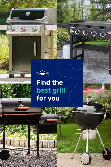 Bring a personal touch to your outdoor space with a variety of stylish patio options at Lowe's.