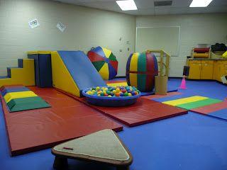 7 Basement Ideas Playroom Kids Playroom Kids