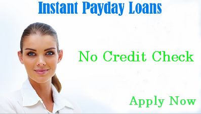 Payday loan tracker photo 2