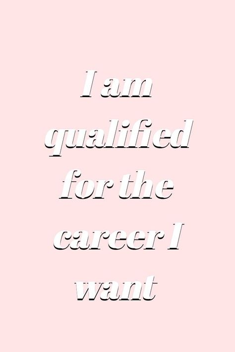 Manifestation Law Of Attraction Journal - Manifestation Poster - Manifestation Quotes Feelings - Manifestation Videos Algerie - - Manifestation Videos Images Job Quotes, Career Quotes, Life Quotes Love, Inspiring Quotes About Life, Success Quotes, Inspirational Quotes, Quotes About Future Success, Vision Quotes, Career Affirmations