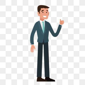 Gesture Cartoon Cartoon Cartoon Man Man Clipart The Man Cartoon Man Png And Vector With Transparent Background For Free Download Man Clipart Cartoon Man Cartoon Character Pictures