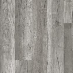 Laminate Flooring At Menards, Laminate Tile Flooring Menards