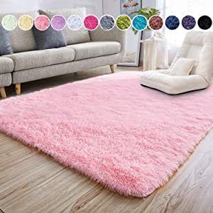 Large Crochet Round Rug Nursery Decor Kids Rug Baby By Loopinghome Area Room Rugs Carpets For Kids Girls Room Area Rug