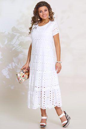 С чем носить белое платье, образы звезд и с какими аксессуарами ...   430x287