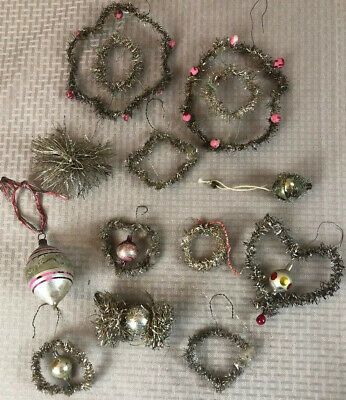 900 International Crafts Ideas In 2021 International Craft Crafts Christmas Perler Beads