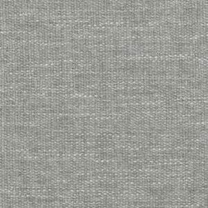 Hennessy Vintage Upholstery Fabric Discount Fabric Online Buy Fabric Online Upholstery