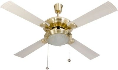 Usha Ceiling Fan Price In India Compare Usha Ceiling Fan Price