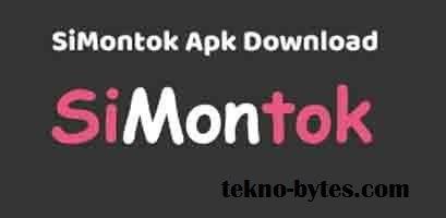 Simontox Pro App 2019 Apk Download Latest Version 2 0 Update Tekno Bytes Aplikasi Youtube Petunjuk