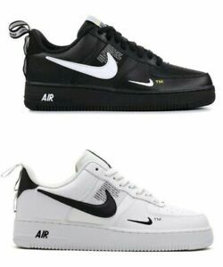 nike air force 1 07 lv8 donna