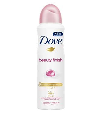 مزيل عرق دوف افضل 7 مزيلات عرق من دوف Dove Deodorant Best 7 Deodorants From Dove 2 مزيل عرق دوف Dove Beauty Dove Deodorant Deodorant