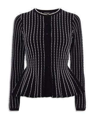 Black Sheer Crochet Cover Up Dark Boho Slip Gown Long Maxi 232 mv Dress S M L