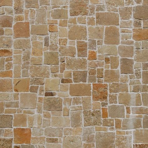 Stone Textures For Revit  Relearning Revit    Architecture