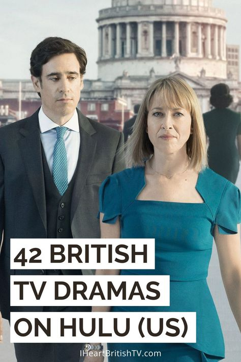 Good Movies On Netflix, Good Movies To Watch, Dci Banks, Period Drama Movies, Nicola Walker, Amazon Prime Movies, Netflix Recommendations, British Books, Tv Streaming