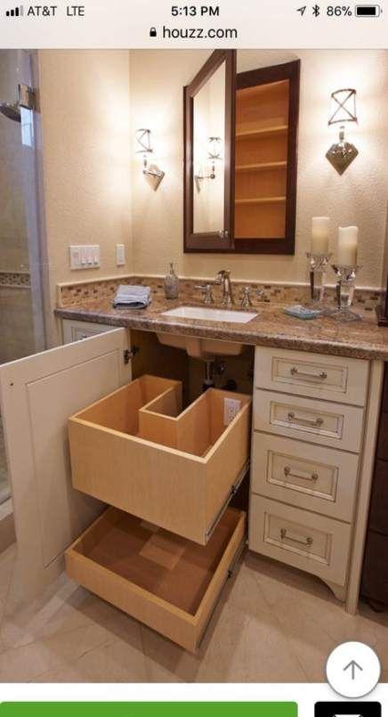 Best Bath Room Storage Furniture Ideas Ideas Bath Small