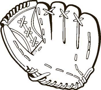 Pink Softball Clip Art Vector Clip Art Free 2 Clipartcow 2 Softball Clipart Softball Clip Art