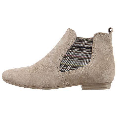 Tamaris Stiefeletten | Fashion Shoes | Boots, Chelsea boots
