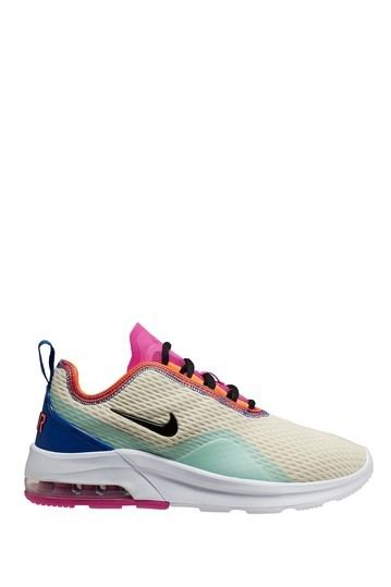 Nike | Air Max Motion 2 Sneaker