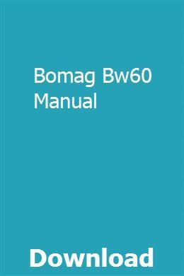Honda Cr125r Cr125 Cr 125 Manual