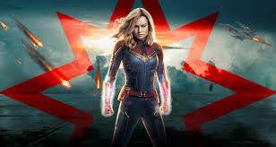 Regarder Captain Marvel En Ligne Full Free Putlocker Qualite Complete En Streaming Captain Marvel Gratuit En L Capita Marvel Filme Capita Marvel Marvel Filmes