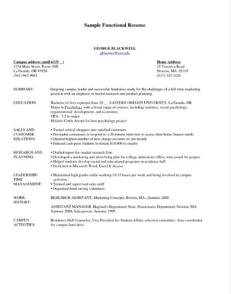 cool Arranging a Great Attorney Resume Sample, resume template - how to write a resume canada