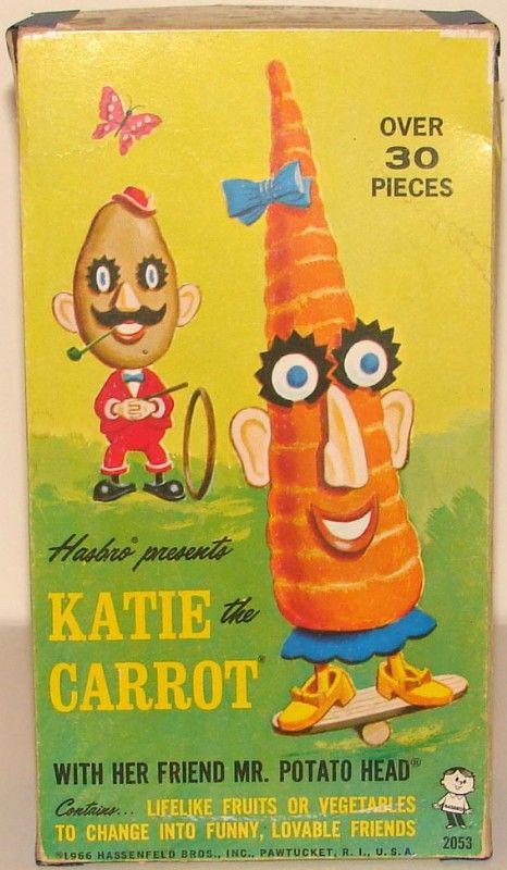 20 Vintage Toy Ad S Ideas Vintage Toys Vintage Vintage Ads