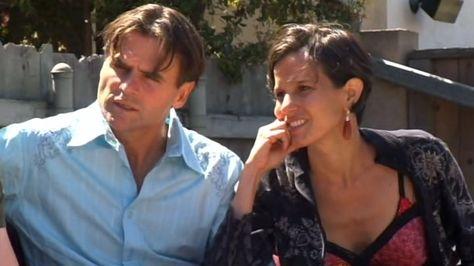 Polyamory mariés & Dating