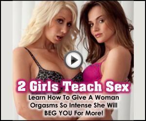 www 2girlsteachsex com