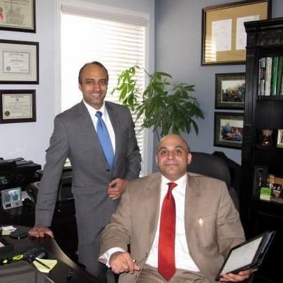 Are You Looking For The Best Atlanta Criminal Lawyer To Resolve