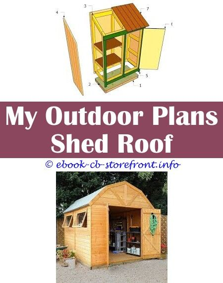 10 Portentous Useful Ideas Simple 12x20 Shed Plans Uk Shed Building Rules 12x12 Modern Shed Plans Best Shed Building Book Home Depot Diy Shed Plans