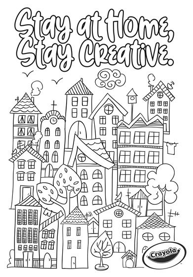 Coloring Pages Free Crayola For Adults Tont Kidsntable Sheets ...   560x391