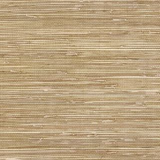 Overstock Com Online Shopping Bedding Furniture Electronics Jewelry Clothing More In 2020 Grasscloth Wallpaper Dining Room Grasscloth Walls Grasscloth Wallpaper