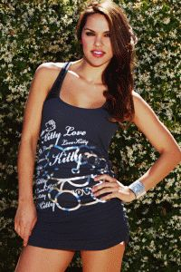 hello-kitty-adult-clothes
