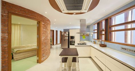 outr house architecture house new delhi building rh pinterest com
