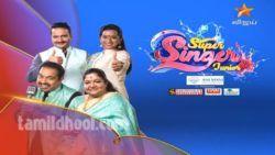 Vijay Tv Serial Today In Tamildhool Information and Ideas