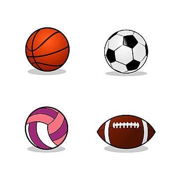 รายละเอ ยด อ ปกรณ ก ฬา บอล บอล ก ฬา อ ปกรณ ภาพ Png และ เวกเตอร สำหร บการดาวน โหลดฟร Deportes De Equipo Fondos De Deportes Pelota De Beisbol