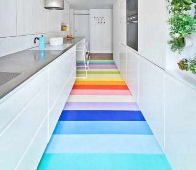 Kitchen 3d Floor Art Murals With Epoxy Flooring Paint Should We Install 3d Flooring Design Images With Epoxy Floor 3d Flooring 3d Floor Art Flooring
